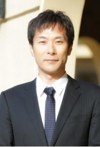 yokoyamaatsuyoshi